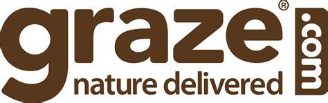 graze-1