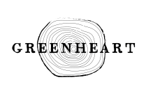 GREENHEART ALL ELEMENTS (BW).png