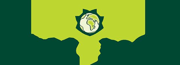 world-of-books