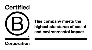 2018-Corp-wTag-Black-S
